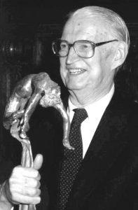 Marshall Clagett